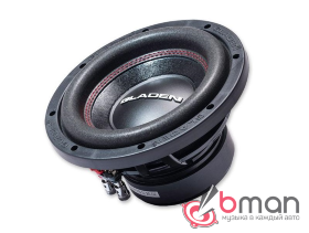GLADEN AUDIO RS-X 08 сабвуфер