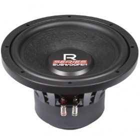 Audio System R10PLUS
